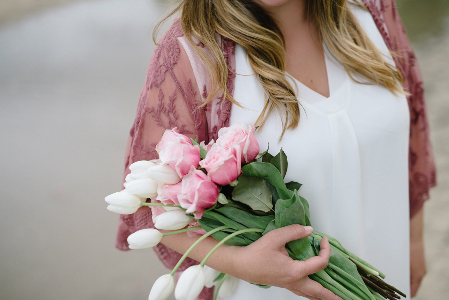 Kamloops Wedding Planner