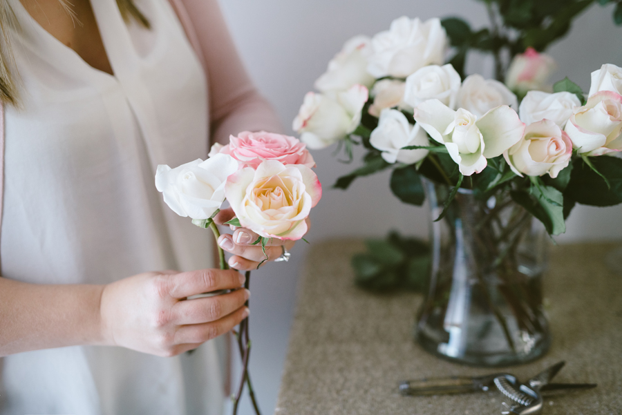 Kamloops Best Florist