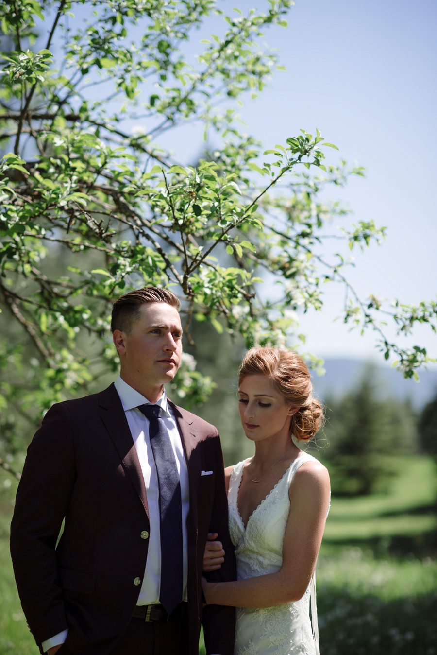 Shylynn Ranch Wedding Photographer