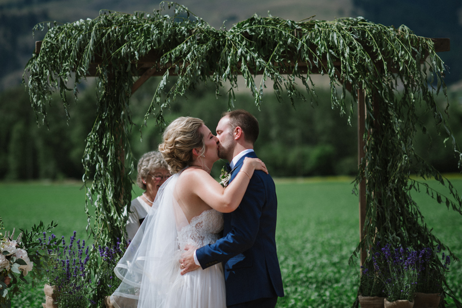 Silver Sage Stables Photography