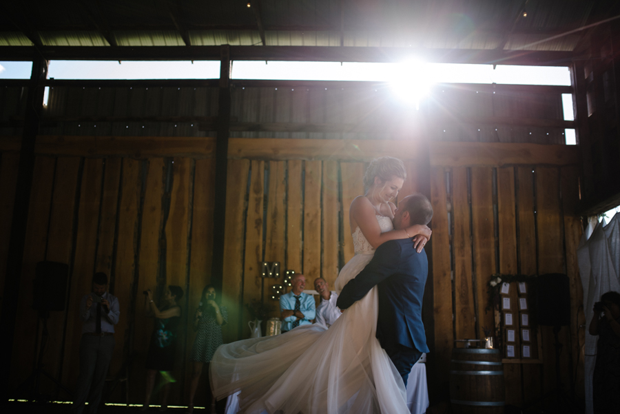 Silver Sage Stables Photographer