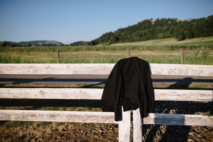 Silver Sage Stable Photographer