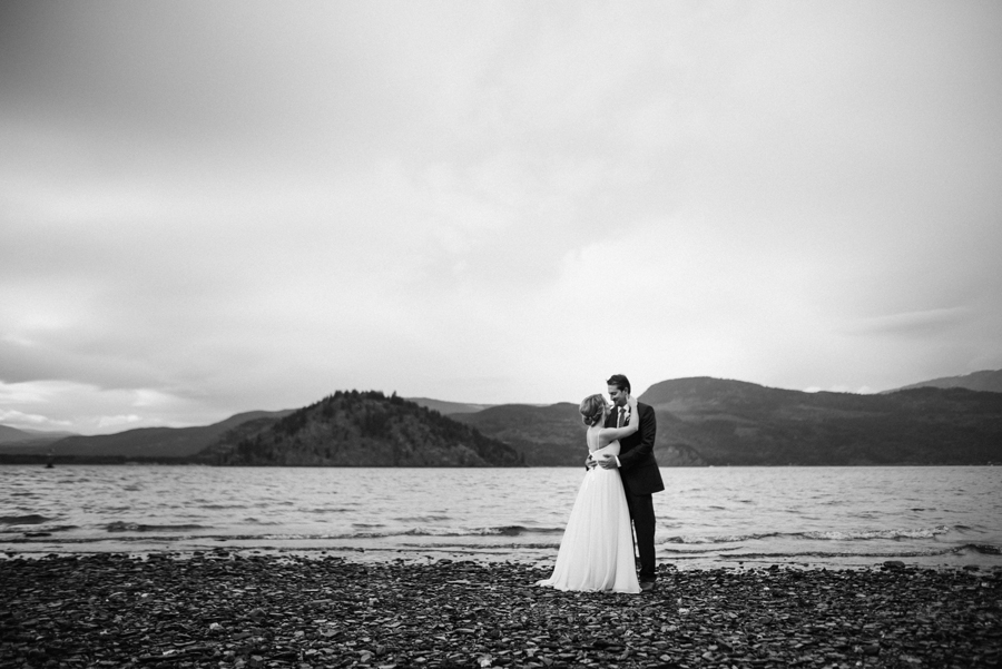 Sorrento Wedding Photographer