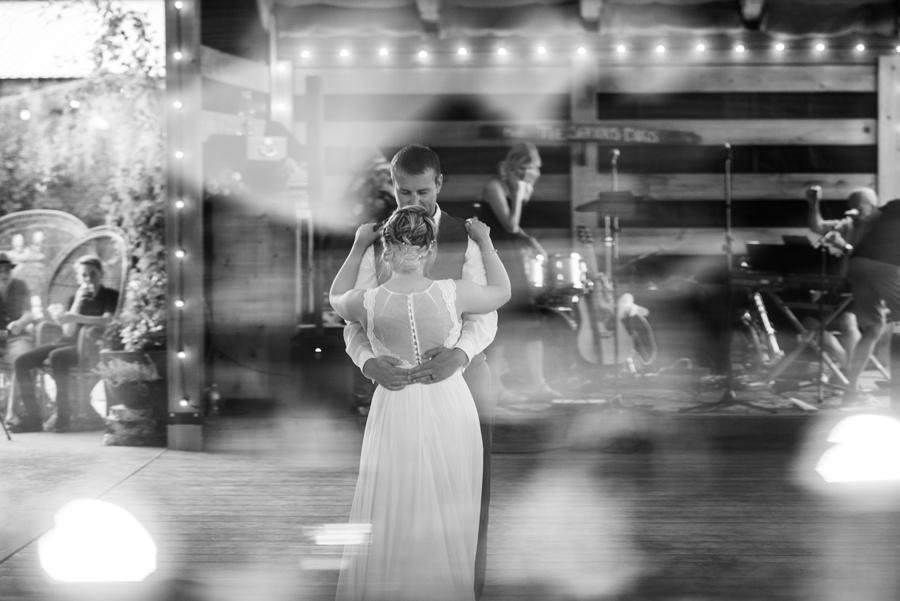 Best Wedding Photographer Kamloops