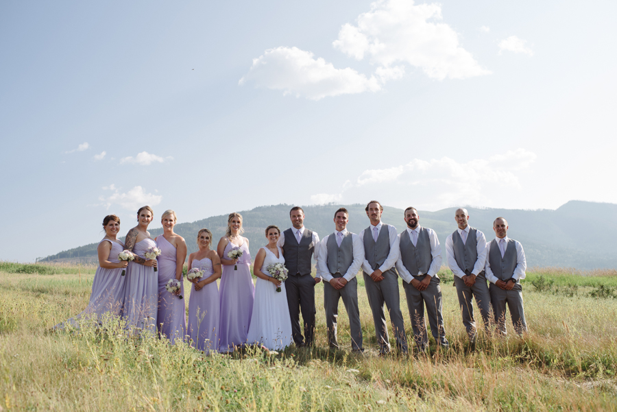 Best Wedding Photographer Kelowna