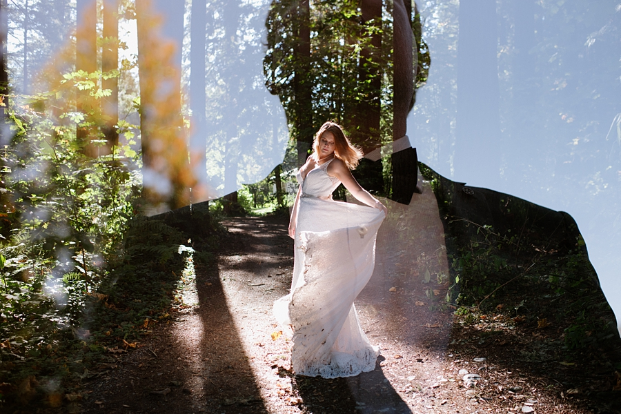 BC Elopement Wedding Photographer