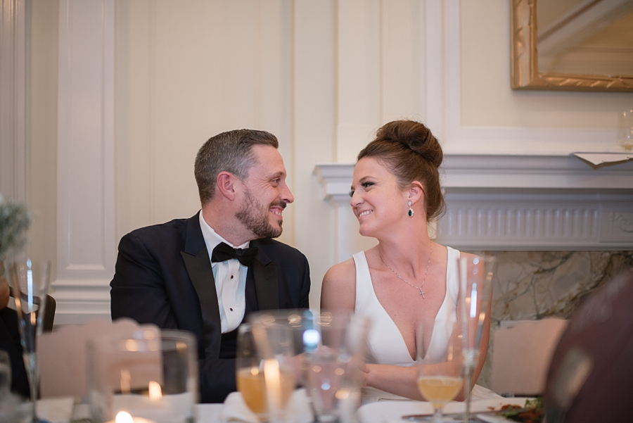 Cecil Green Park House Wedding Photographer