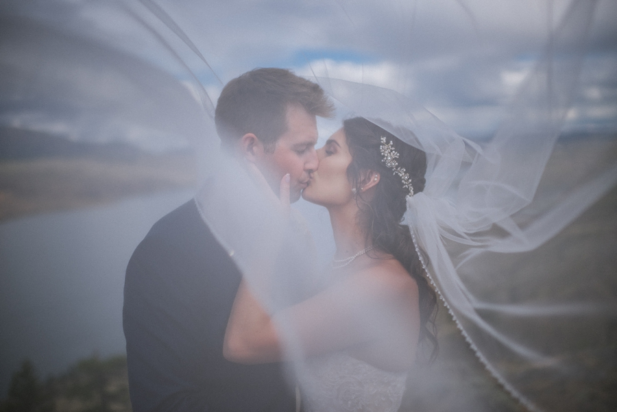 Tobiano Wedding Photographer