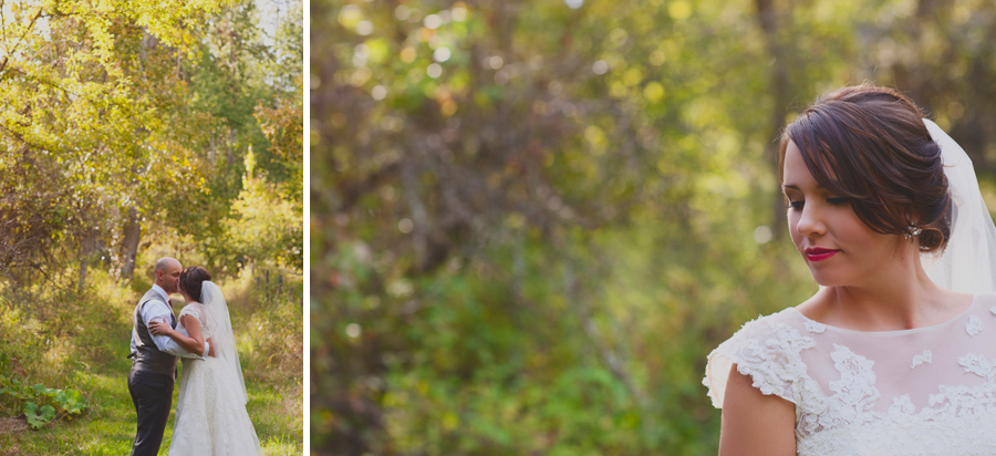 Rainbow's Roost Wedding Photographer