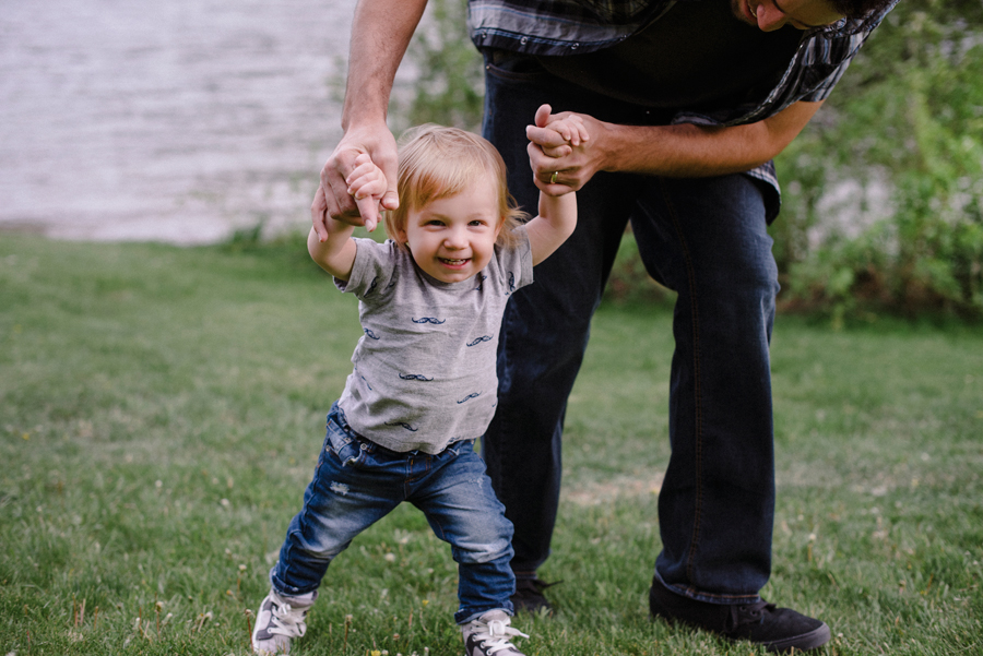 Top Rated Kamloops Photographer