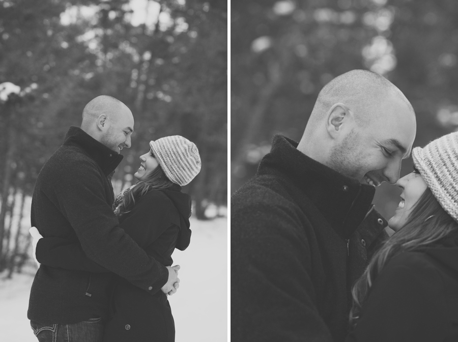 storyboard028Kamloops Engagement Photographer