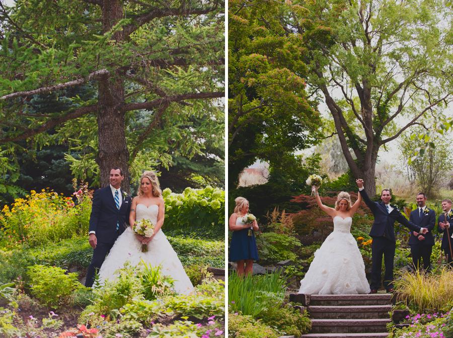 TRU Wedding Photographer