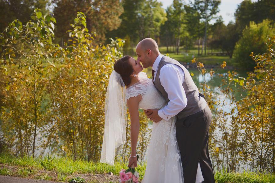 Rainbows Roost Wedding Photographer