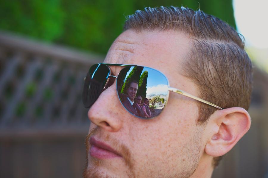Harper's Trail Wedding Photographer