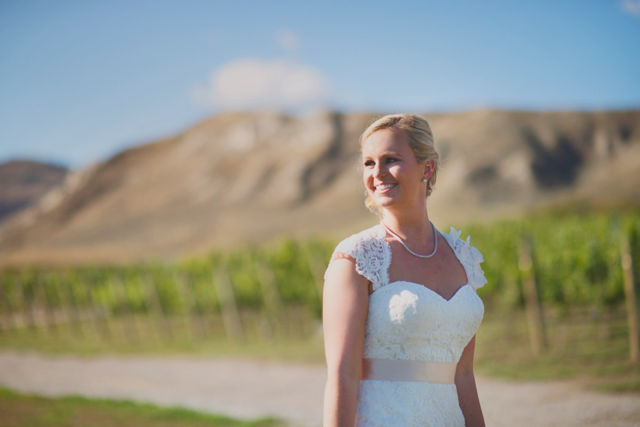 Harpers trail wedding photographer