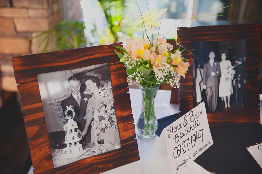 Harper's Trail Wedding Kamloops Photographer
