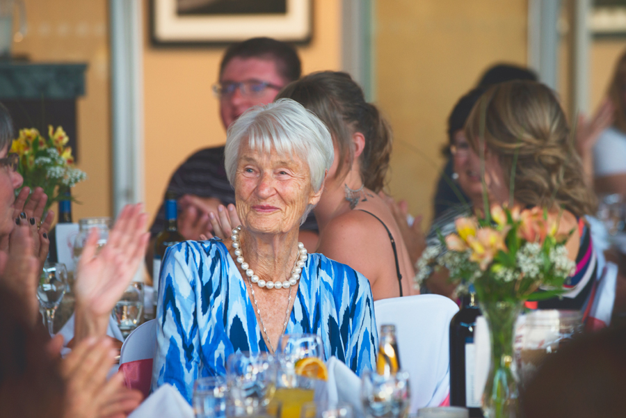 Harper's Trail Winery Kamloops Wedding Photographer