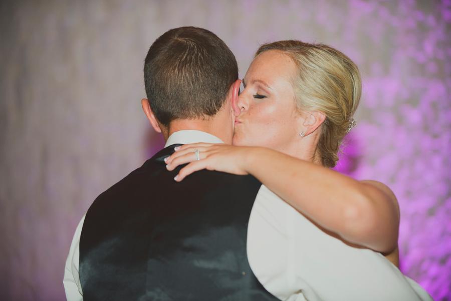Harper's Trail Winery Kamloops Wedding Phtographer