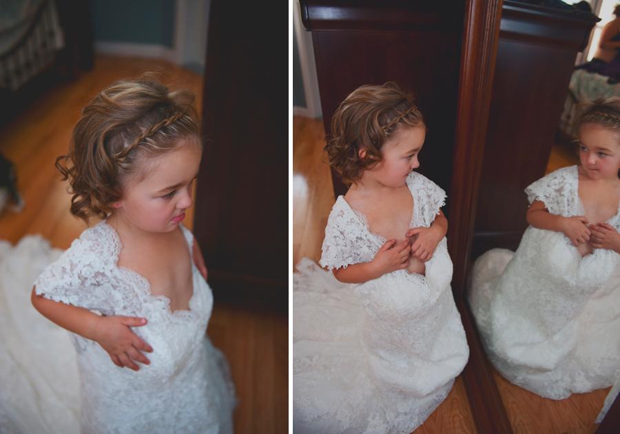 kamloops wedding photographer