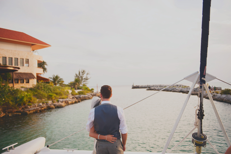 Destination Mexico Wedding Photographer