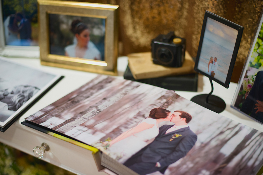 TRU Kamloops bridal Fair