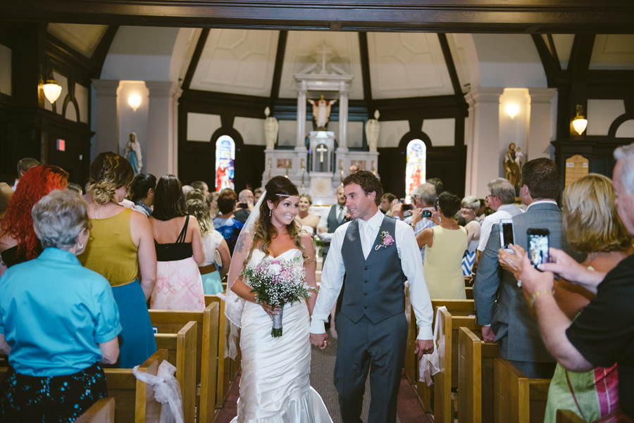 Kamloops Best Wedding Photographer