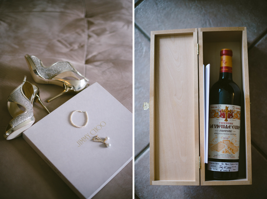 Kamloops Wedding Photographer