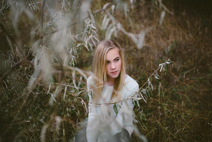 Kamloops Portrait Photographer