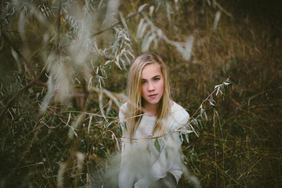 Kamloops Portrait Photographer