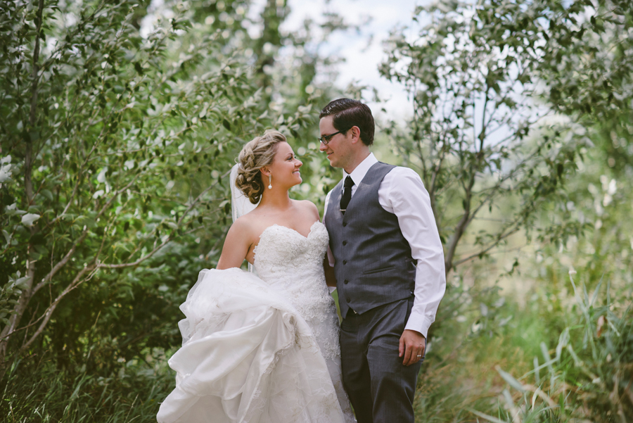 Best Wedding Photographer Kamloops