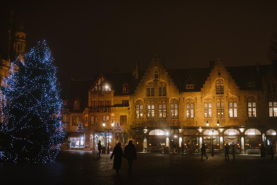 Belgium Photographer