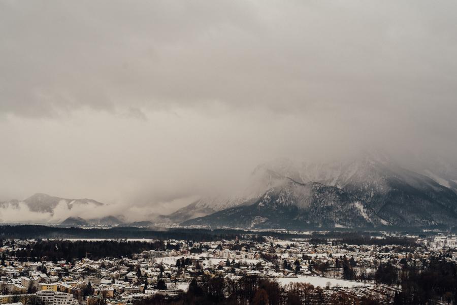 Austria Photographer